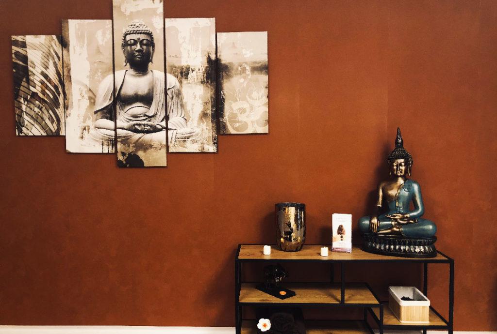 Massages, Soins Visage, SPA Escale Bien Etre Dole Photo de tableaux