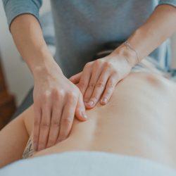 Escale Bien Etre Dole Massages et Soins Visage