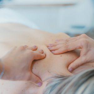 Massages, Soins Visage, SPA Escale Bien Etre Dole - Massages du monde